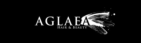 Hairdresser in Clapham Junction| Hairdressers in Clapham | Battersea | Hairdressers Clapham Junction